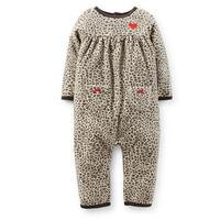 Pijamas Bragas Cocolisos Niñas Niños Carters Envío Gratis