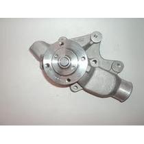 Bomba De Agua Motor 4.0 Litros 242 De Cherokee Del 88 -2001