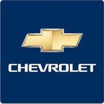 Diagnostico Previo Taller Mecanico Con Scanner Chevrolet Kia