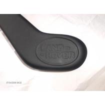 Snorkel Para Land Rover Modelo Ranger Rover Nuevo Snorkels