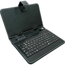 Case Table 7 Con Teclado Y Lapiz Super Combo