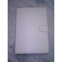 Forro Estuche Mini Ipad Varios Colores