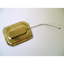 Antena Señal Wifi 3g + Circuit Board Apple Ipad 1