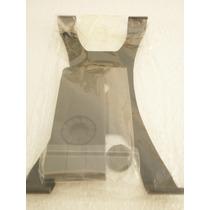 Base Para Tablet 7 Y 10 Pulgada/armable