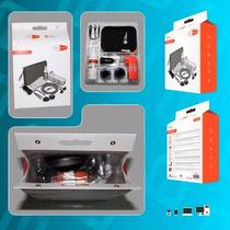 Accesorios Para Laptops Y Telefonos Kit