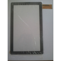 Tactil Tablet China 7 Pulgadas Q8