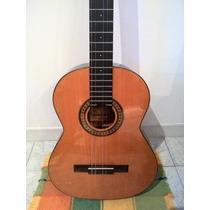 Guitarra Española Marca Admira Carmen