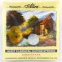 Cuerda Guitarra Clasica 4ta Alice A106 Datemusica