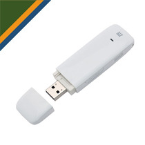 Modem Usb 3g Gsm Pen Drive Internet Inlambrico Liberado