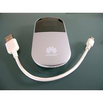 Huawei E5836 Módem Inalámbrico De Internet Wi-fi Portátil