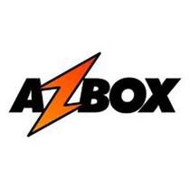 Adaptador Usb Wifi Chipset Rt5370 Azbox Bravissimo