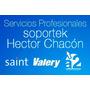 Soporte A Sistemas Saint Valery A2 Soportek (zulia)