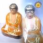 Buda Siddharta De La Meditacion, Feng Shui, Budismo