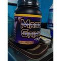 Merengadas Proteinas(mass Gainer Y Gainer Fit) Gana Musculo