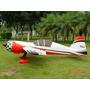Avión Pilot 30% Yak 54 Arf