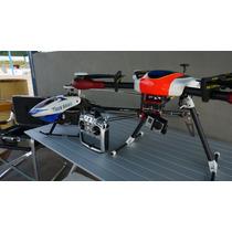 Align M 480 Drone Quadcopter.
