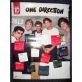 Afiche / Calendario 2013 - One Direction ( Alta Resolucion )