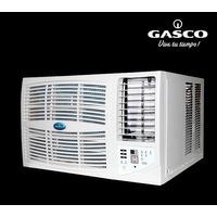 Aire De Ventana 12000 Btu Compresor Lg