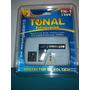 Protector Tonal 2 Año De Garant 110v Nevera,congelador,aire