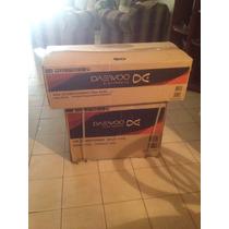 Aire Daewoo 10000 Btu Nuevo