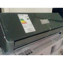 Aire Split Bm 12000btu Consola Decorativa De Lujo 110v Nuevo