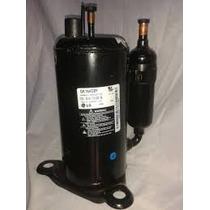 Compresor De 18000 Btu Split Marca Lg