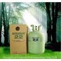 Gas Refrigerante R22