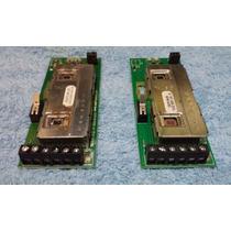 Sensor De Movimiento Paradox Dg75, Solo La Galleta Electróni