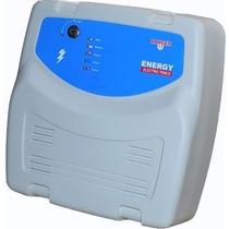 Energizador Para Cerco Electrico Energy