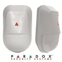 Sensor De Movimiento Cableado Paradox Nv5
