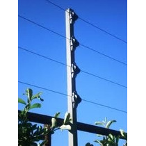 Cerco Electrico Mantenimiento Y Reparacion