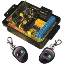Kit De Control Remoto