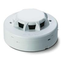 Detector Fotoeléctrico Para Detección De Humo