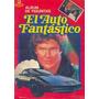 Vendo Album Completo De El Auto Fantastico En Formato Pdf