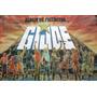 Vendo Album De G.i. Joe Numero 1 En Formato Digital Pdf