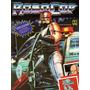 Vendo Album De Robocop En Formato Digital Pdf