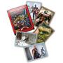 Sobres Los Vengadores La Era De Ultrón (avengers)