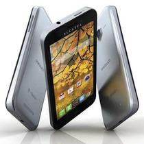 Alcatel One Touch Fierce 7024w, Quad Core 1.2 Mhz 1gb Ram