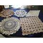 Vendo Tapetes Decorativo Para Tus Muebles