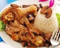 Almuerzo Saludable Con Servicio Delivery, Chacao.