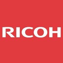 Alquiler De Fotocopiadoras Ricoh Toner Y Respuestos
