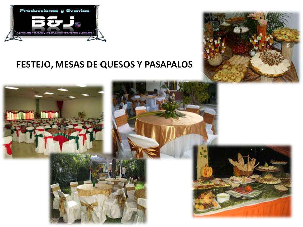 Alquiler de sillas mesas y todo en festejos y eventos for Sillas para festejos