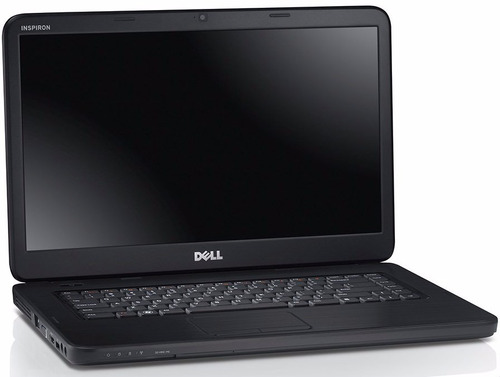 Alquiler De Video Beam, Laptop, Pantalla, Cornetas Apuntador