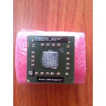 Procesador Amd Sempron Para Laptop Hp Compaq Presario V3000