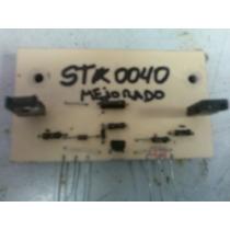 Vendo Módulos Reemplazó Stk0040 Mejorados