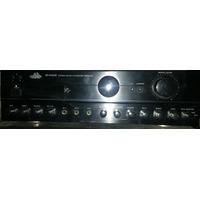 Amplificador Karaoke Soundbarrier