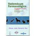 Vademecum Farmacologico De Pequeños Animales Y Exoticos Pdf