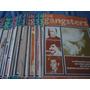Los Gangsters Revistas Originales Año 1967. Envio Gratis!!!