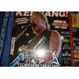 Revista Kerrang 149 ( Afiches Incluidos )
