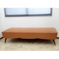 Sofa Day Bed Años 50